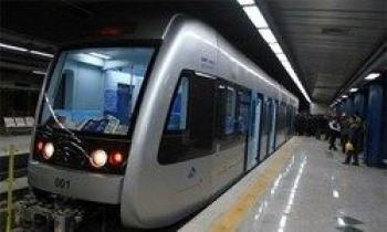 گرانی ۲۵ درصدی بلیت مترو در شرایط تورم ۸ درصد+ عکس