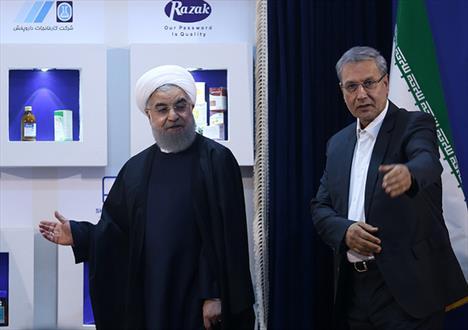 نامه نمایندگان مجلس به روحانی/ وزیر کار را برکنار کنید