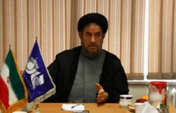 حقوق وزرا در دولت احمدی نژاد چقدر بود؟!