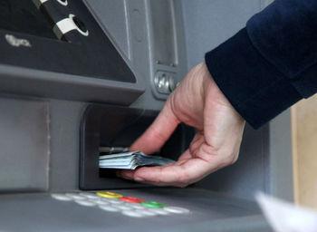 جزئیات ارائه سبد کالا به نیازمندان/ واریز به کارت یارانه