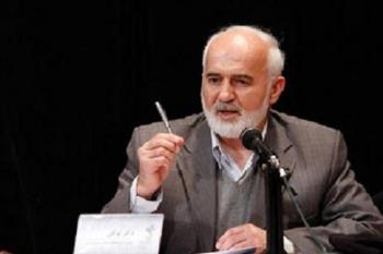 توییت احمد توکلی علیه دولت /اصلاحطلبان بهم ریختند