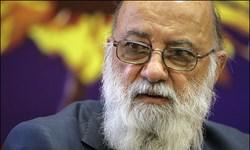 پروژههای شهر خوابیده است/ باور نداشتم شهردار تهران ۶ ماهه باشد