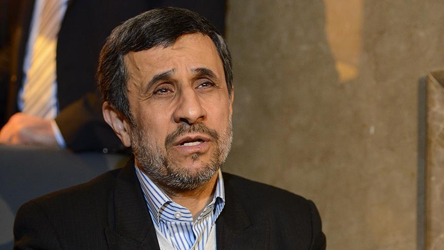 طرفداران احمدینژاد در بدنه و ساختار قدرت چه کسانی هستند؟