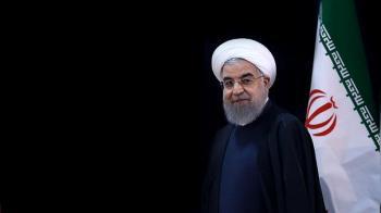 روحانی: اگر در برجام نقض عهد کنند یکهفتهای آثارش را خواهند دید