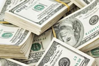 وحشت دلالان از حذف شبانه آگهیهای اینترنتی فروش دلار!