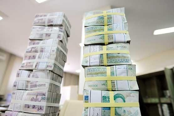 پاداش ۶۰۰ میلیون تا ۱ میلیارد تومانی یک وزیر به معاونانش!!!