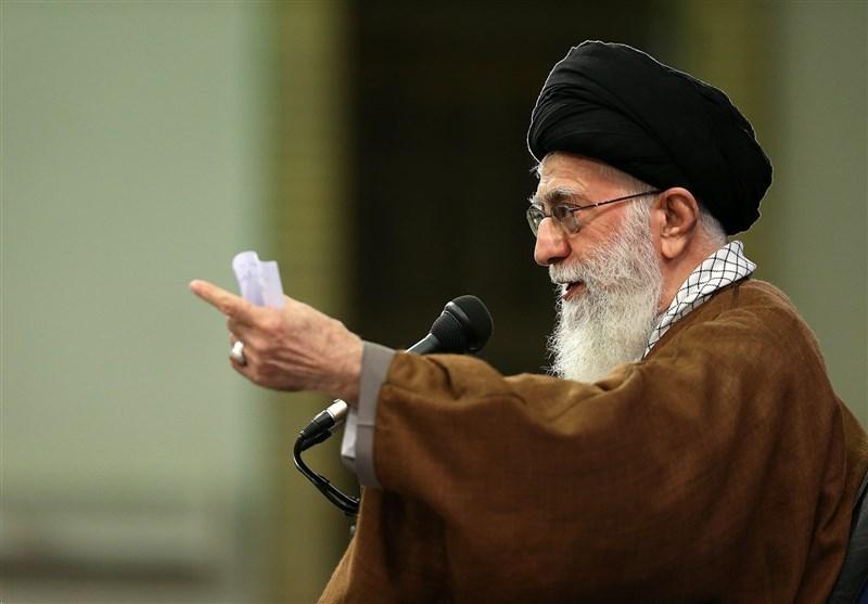دولت برای حمایت از کالای ایرانی مشکلات بانکی، مالیاتی، بیمه و کمبود نقدینگی را رفع کند