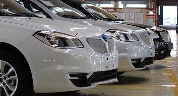 چه زمانی قرار است خودروسازان داخلی، خودروی باکیفیت تولید کنند؟