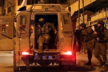 فوری/ اسراییل دستور آماده باش به سربازانش را  صادر کرد
