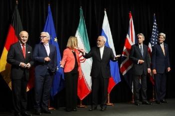 تکلیف تحریم ها پس از خروج امریکا چه می شود؟/ روند و زمان بازگشت تحریمها علیه ایران