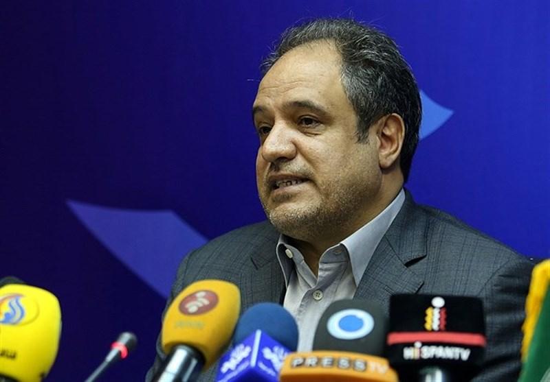 «تهران» باید سه استان مجزا شود