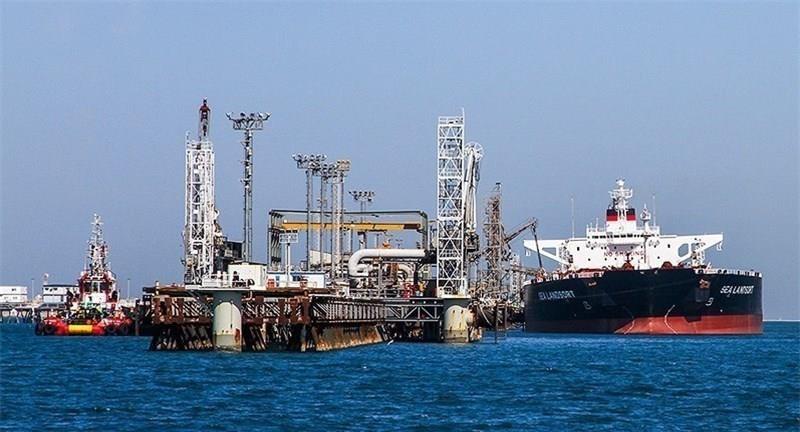اولین واکنش نفتی ایران به خروج امریکا از برجام