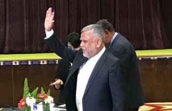همرزم سردار سلیمانی نخست وزیر عراق میشود؟