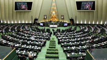 احضار وزیر صنعت، مدیران ایران خودرو و سایپا به مجلس