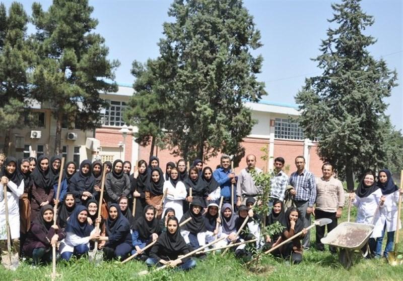 ۶ماه کارورزی برای دانشجویان کشاورزی الزامی شد