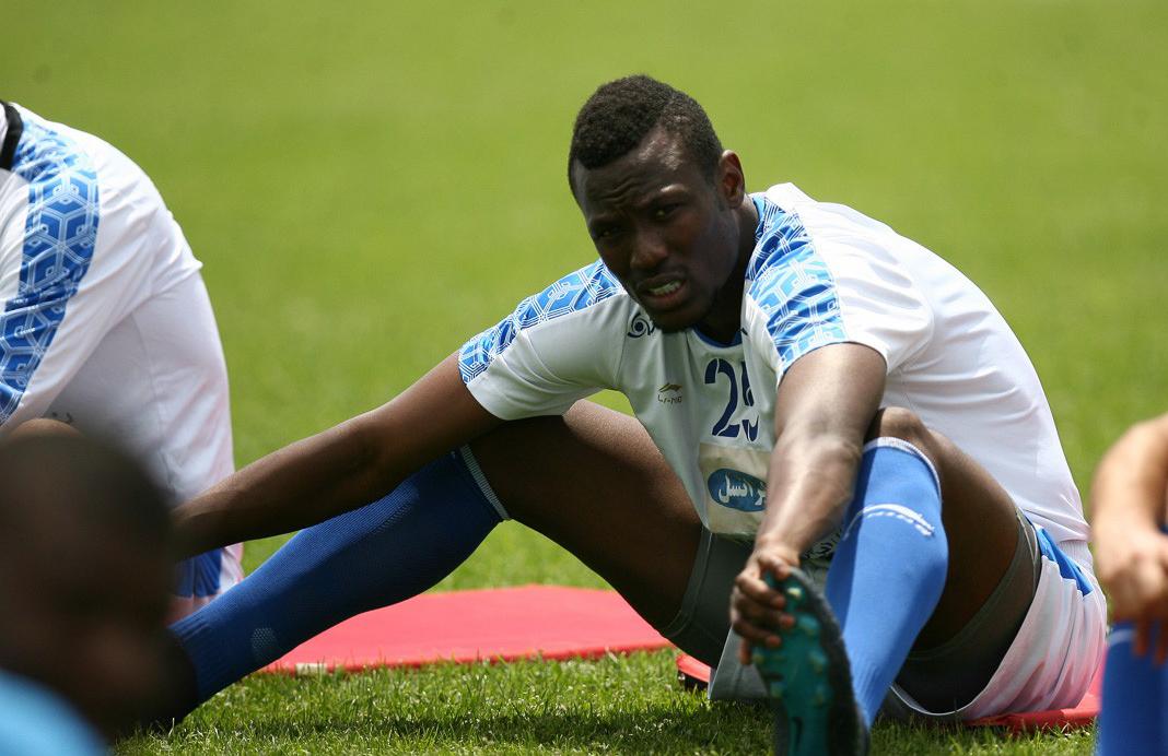 پیشنهاد 4 میلیون دلاری یک باشگاه عربی به بازیکن استقلال!