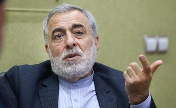 جزئیاتی از عجله احمدینژاد برای مذاکره با آمریکا افشا شد