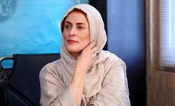 صحبتهای بازیگر زن درباره سوء استفاده جنسی در سینما