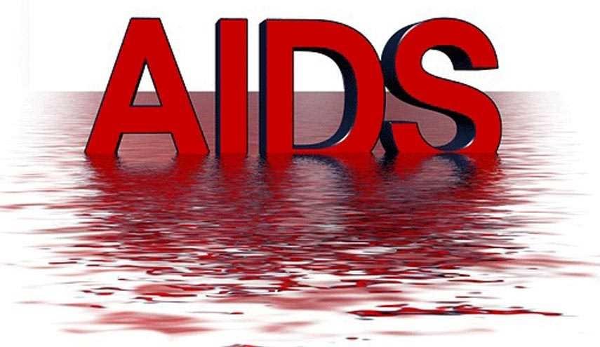 گزارشی از زندگی تکاندهنده زن جوانی که خودخواسته به ایدز مبتلا شد