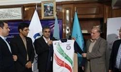 کاروان ایران به بازیهای جهانی کارگری اعزام میشود