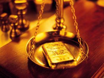 اگر قصد خرید طلا دارید، حتما این مطلب را بخوانید