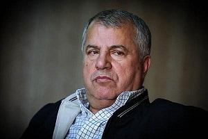 علی پروین اسطوره فوتبال ایران بازداشت شد!؟