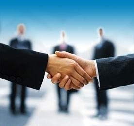 4 شرط مهم برای تمدید فعالیت کارکنان قراردادی
