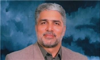 صدای ماندگاری که خاموش شد/ «قاسم افشار» گوینده خبر تلویزیون درگذشت