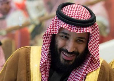 فوری/ بنسلمان ولیعهد عربستان ترور شد