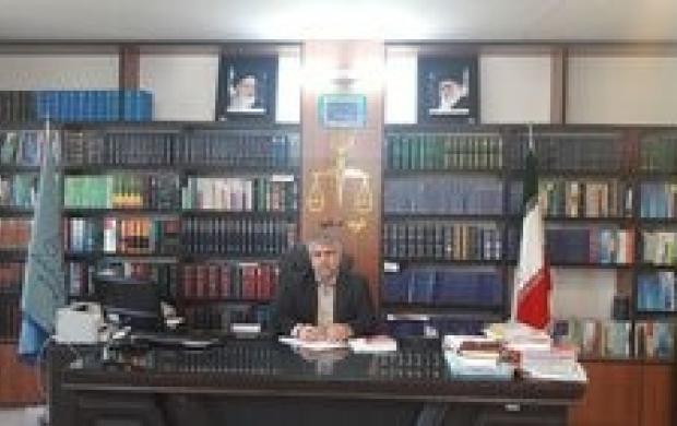 صاحب یکی از شهرهای استان تهران پیدا شد!