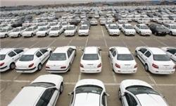 مهر تائید وزیر صنعت بر افزایش قیمت خودروهای داخلی