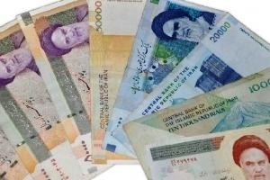 نحوه پرداخت حقوق کارکنان دولت تغیر کرد+ جزئیات