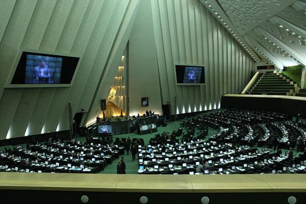 زمان برگزاری انتخابات هیات رییسه مجلس