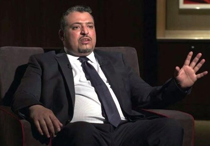 شاهزاده سعودی: عموهایم برای سرنگونی سلمان متحد شوند