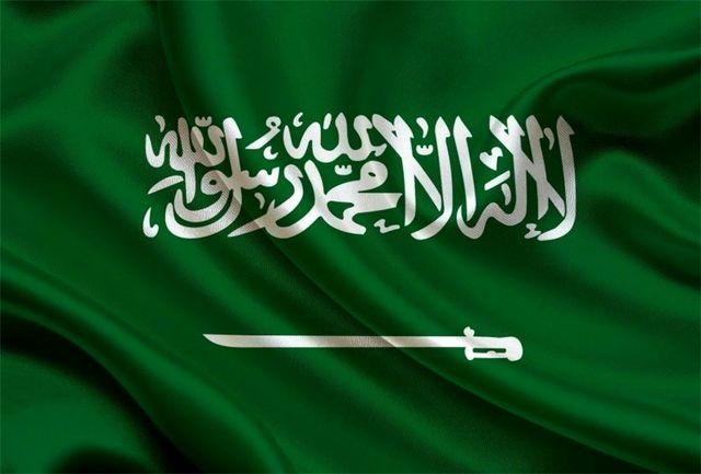 تیتر گستاخانه روزنامه عربستانی درباره ایران