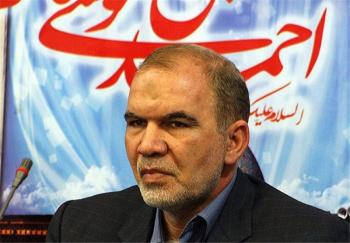 راه اندازی نمایشگاه کالای ایرانی در مصلی طی تابستان