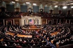 اعلام جنگ علیه ایران بدون مجوز کنگره ممنوع شد
