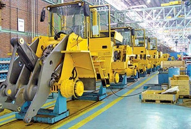 حقوق کارگران هپکو پرداخت شد