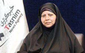 برکناری یک زن در سازمان فرهنگی شهرداری،به خاطر چادری بودن