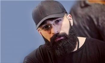 خواننده معروف زندانی به زودی آزاد می شود