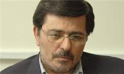 روحانی فکر میکند که ایران ژاپن است و وزرا خودشان استعفا میدهند