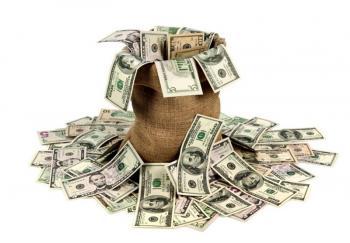 دلیل گرانشدن دلار اعلام شد