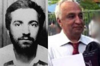فوری/ بزگترین تروریست ایرانی کشته شد