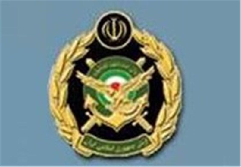 هواپیمای ارتش در تهران سقوط کرد