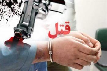 جزئیات تازه از جنایت هولناک در میدان تلویزیون مشهد