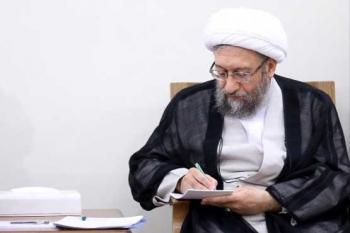 دستور رئیس قوه قضاییه برای رسیدگی به پرونده حادثه یکی از مدارس غرب تهران