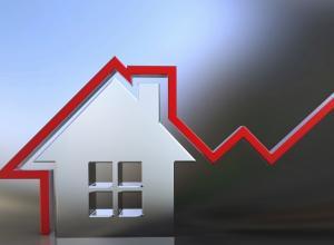 چه کسانی بازار مسکن را ملتهب میکنند؟