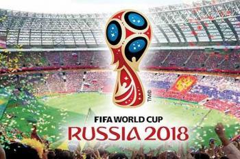 آنچه ایرانی ها برای تماشای بازیهای جام جهانی باید بدانند