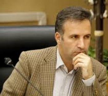 ورود کمیسیون اصل ۹۰ به حادثه مدرسه پسرانه غرب تهران