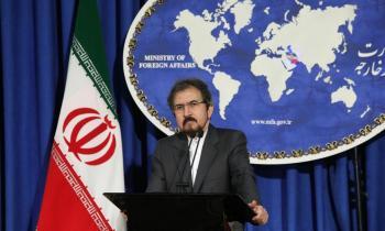 شرط ایران برای گفتوگو با آمریکا